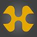 Hark Footer Logo